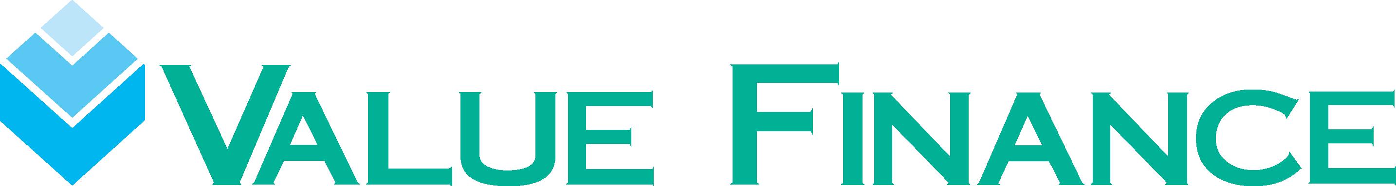 Value Finance logo